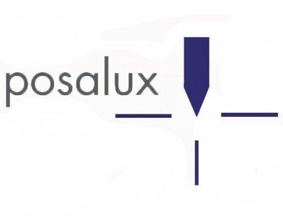 Posalux