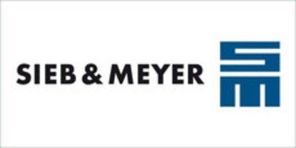 Sieb & Meyer