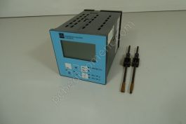 Endress+Hauser - Liquisys CPM221-810 - Used