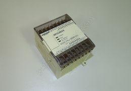 Mitsubishi - FXos-20MR-ES/UL - Used