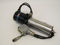 Precise ASC33 - Used