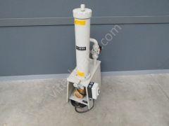 Hendor - M10-12A-K-FC-PP - New