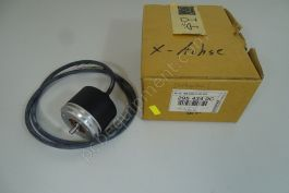 Heidenhain - ROD 426 000B - 2000 - New