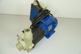 Hendor - M55-12-71K - Used