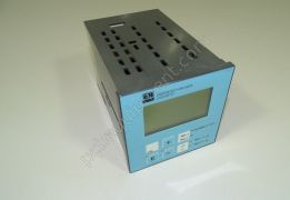Endress+Hauser - CPM221-010 - Used