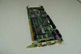 Schmoll - PC-386 DX 33 - Used
