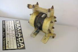 Yamada - NDP - 15 - FPT - Used