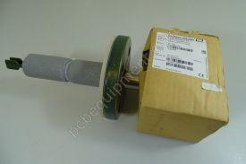 Endress+Hauser - Liquiphant M FTL51C-DBBKBK6G5AA - New