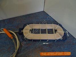 Mazurczak Rotkappe - P40 07302JF20A1 - New