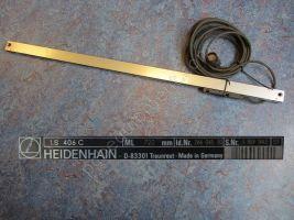 Heidenhain - LS 406 C (ML 720mm) - Used
