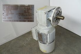 SEW - WF20 DT71D 2BMG - Used