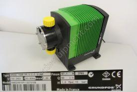 Grundfos DME60-10AR - New