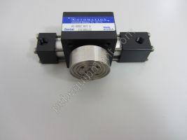 Rotomation - A1-B002 - Used