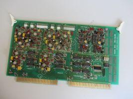 Ono Sokki - 88TR046B - Used