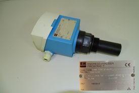 Endress+Hauser - Prosonic-T / FMU 230 E-AA11 - Used
