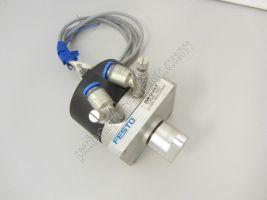 Festo - DSM-12-270-P - Used