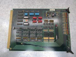 Posalux - E 2060 - Used