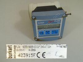 Burkert - 8035 / 423915F - Used