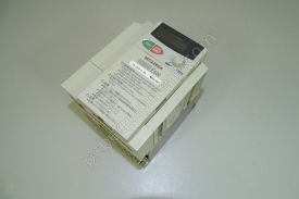 Mitsubishi - FR-E520-2.2K - Used