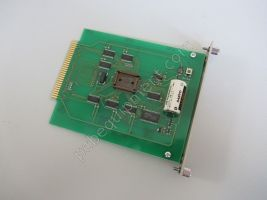 Ono Sokki - 46TR030 - Used