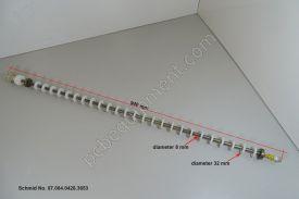 Schmid - 700,404,283,653 - New