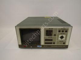 Ono Sokki - TN-111