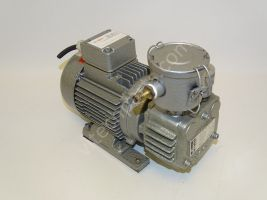 Busch - MINI Seco SV/SD 1006 - Used