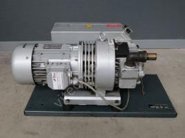 Rietschle VCE 40 (01) - Used