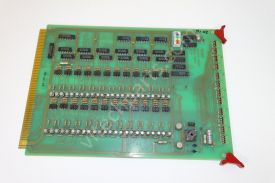 Posalux - E2029A