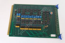 Posalux - E2000C