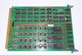 Posalux - E2005A