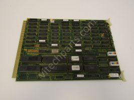 Posalux - E2045A - Used