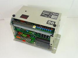 KEB - Combivert 08.56.155-1229 - Used