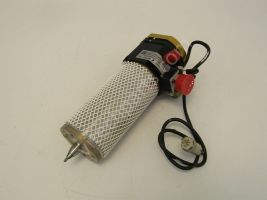 Excellon ABW 125 - Used