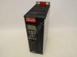 Danfoss VLT5006PT5B20STR3DLF00A00C0 / 175Z0064 - New