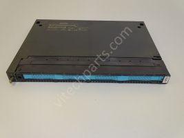 Siemens 6ES7 422-1BL00-0AA0