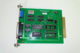 Ono Sokki - 97TR024C - Used