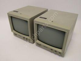 Panasonic WV-BM900 - Used