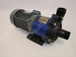 Iwaki MDH-400-CV 5-D - Used