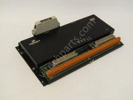SattControl - PCR 01C / EPM 2k - Used