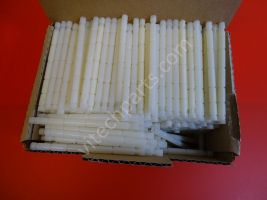 Mania - Spacer for Millenium fixture p/500 pcs - Used