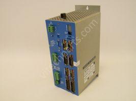 ACS Tech80 SB 1292 - Used