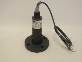 STI - US10-PV-CT-2F-A1A2-S2-H0 - Used