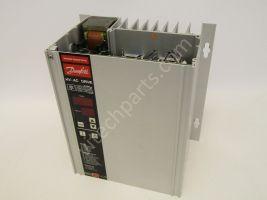 Danfoss VLT 3003 / HV-AC - Used