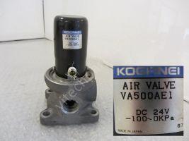Koganei VA500AE1