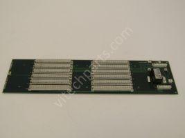 Ono Sokki E1MR033A / TN-1176
