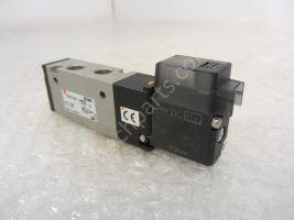 SMC - EVZ5120-5MOZ-01F-Q