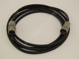 Heidenhain Connection Cable / 246 662 55