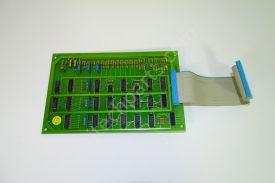 Posalux - E1002c - Used