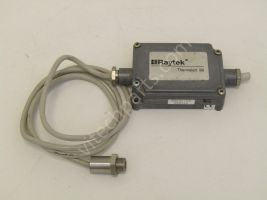 Raytek - Thermalert MI - Used